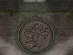 Mayan Escape 1.0.4 Screenshot
