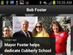 Mayor Bob Foster 1.33.39.583 Screenshot