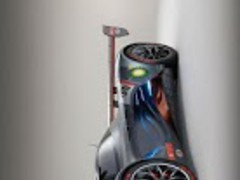 Mazda news, video, wallpapers. 2.18 Screenshot