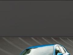 Mazda Top Cars 1.1 Screenshot