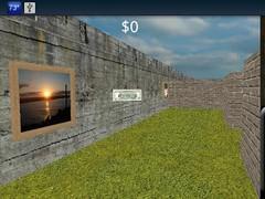 MazeWorld 1.2 Screenshot