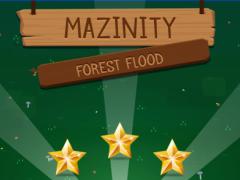 Mazinity Lite 0.3.8 Screenshot