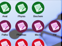 MBBS Downloads 2 Screenshot