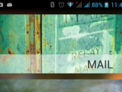 MC-Photo Widget 1.1.3 Screenshot