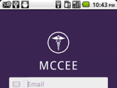 MCCEE 13 2 Free Download