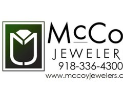McCoy Jewelers 1.0 Screenshot