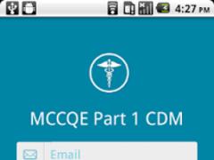 MCCQE Part 1 CDM 4 2 Free Download