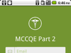 MCCQE Part 2 3 Free Download