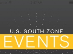 McDonald's U.S. South Zone 1.4 Screenshot