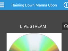 MCI Radio 6.49 Screenshot