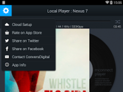 mconnect player free 2 0 7 Free Download