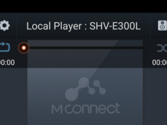 mconnect Player – Google Cast & Free Download
