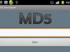 Ultimate md5 reverse keygen download strongwindpixs.