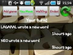 MDPS LINGO 5.4 Screenshot