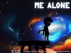 Me Alone 1.0 Screenshot