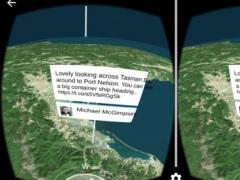 Meander VR 1.0 Screenshot