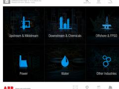 Measurement Products 1.0 Screenshot