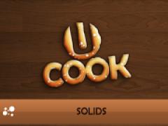 UCook 2.0 Screenshot