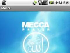 MECCA Free 13.3 Screenshot