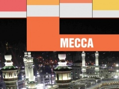 Mecca Tourism Guide 1.0 Screenshot