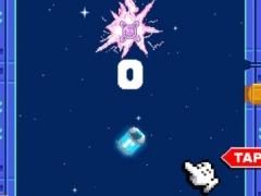 Mecha Kong Z 1.04 Screenshot