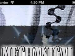 Mechanical Engineer 3.5.5 Screenshot