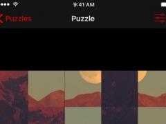 Mechanical Puzzles 1.03 Screenshot