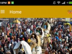 Medaram Jathara 1.0 Screenshot