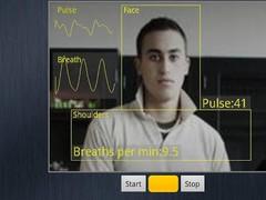 MedCam 1.12 Screenshot