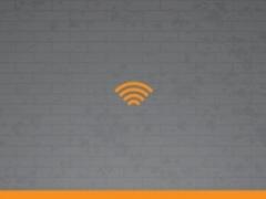 MediaStreamer 1.0.7 Screenshot