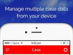 Medic52 3.1.1 Screenshot