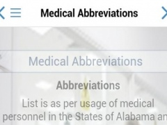 medical abbreviation terms pro 2 0 4 free download