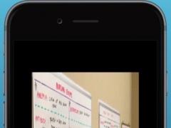 MedicalNursingTerms 1.0 Screenshot