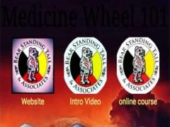 Medicine Wheel 101 25 Screenshot