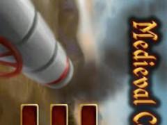 Medieval Castle Defense 1.1.15 Screenshot