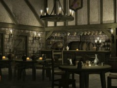 Medieval House Escape 2.0.0 Screenshot