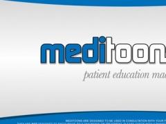 Meditoons HD 3.0 Screenshot