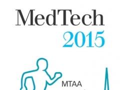 MedTech 2015 1.1 Screenshot