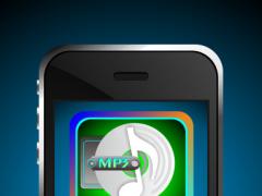 Meek Mill Litty Songs 2016 1.0 Screenshot