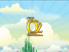Meet the Wizard of Oz 1.4 Screenshot