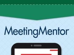 MeetingMentor Magazine 5.0.8 Screenshot