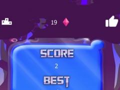 Mega front runner jump 1.01 Screenshot