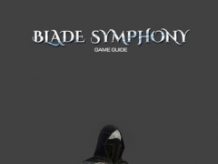 Mega Game Guru - Blade Symphony - Version 1.0 Screenshot
