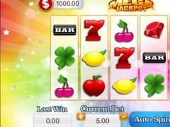 Mega Jackpot 2.1 Screenshot
