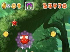 Mega Jump 1.6.2 Screenshot