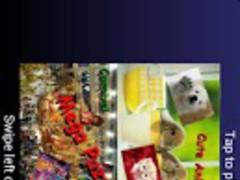 Mega Puzzle 1.13 Screenshot
