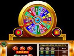 Mega Slot Pro Trial 2.0 Screenshot