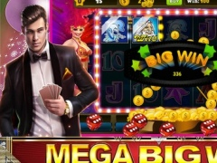 Mega Slots Babysitting Mermaid Treasure Hot Slots Treasure Of Ocean: Free HD ! 1.0 Screenshot