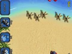 Mega Tower 2.0 Screenshot