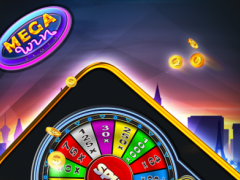 Mega Win Slots - Free Slots 1.1.0 Screenshot